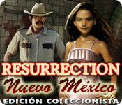 Resurrection: Nuevo M&eacute;xico Edici&oacute;n Coleccionista