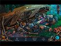 2. Rite of Passage: Bloodlines Collector's Edition juego captura de pantalla