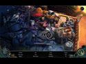 2. Rite of Passage: The Sword and the Fury Collector' juego captura de pantalla