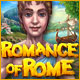 Romance of Rome