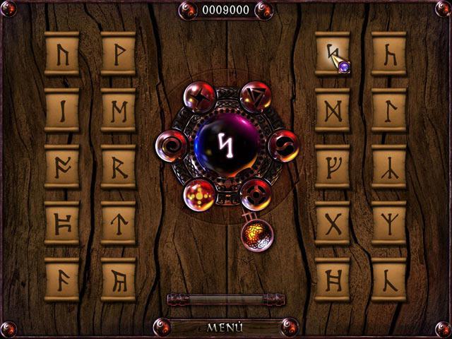 Video de Runes of Avalon 2