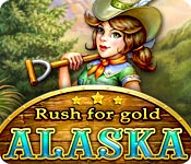 http://cdn-games.bigfishsites.com/es_rush-for-gold-alaska/rush-for-gold-alaska_feature.jpg