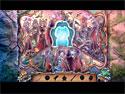 1. Sable Maze: Forbidden Garden Collector's Edition juego captura de pantalla