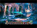 2. Sable Maze: Forbidden Garden Collector's Edition juego captura de pantalla