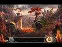 2. Saga of the Nine Worlds: The Four Stags Collector' juego captura de pantalla