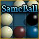 Sameball