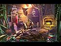 1. Sea of Lies: Nemesis Collector's Edition juego captura de pantalla
