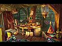 2. Sea of Lies: Nemesis Collector's Edition juego captura de pantalla