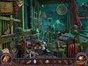 1. Secrets of the Dark: La Montaña Maligna Edición Co juego captura de pantalla