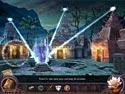 2. Secrets of the Dark: La Montaña Maligna Edición Co juego captura de pantalla