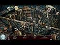 2. Shiver: Arboleda bajo la Luna juego captura de pantalla