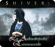 Shiver: La Autoespista Evanescente