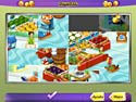 2. Shop-n-Spree: Shopping Paradise juego captura de pantalla