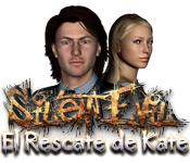 Silent Evil: El Rescate de Kate