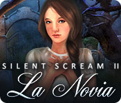 Silent Scream II: La Novia