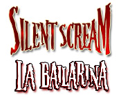 Silent Scream: La Bailarina