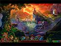 1. Spirit Legends: The Forest Wraith Collector's Edition juego captura de pantalla
