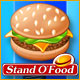 Stand O'Food
