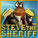 Steve The Sheriff ™