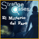 Strange Cases - El Misterio del Faro