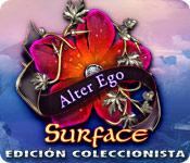 Surface: Alter Ego Edición Coleccionista