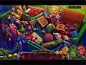 2. The Christmas Spirit: Mother Goose's Untold Tales Collector's Edition juego captura de pantalla
