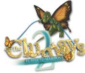 The Clumsys 2: El efecto mariposa