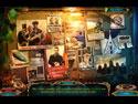 2. The Curio Society: New Order Collector's Edition juego captura de pantalla