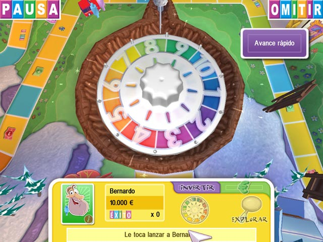The Game of Life ® img