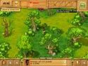 1. The Island: Castaway 2 juego captura de pantalla