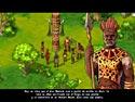 2. The Island: Castaway 2 juego captura de pantalla