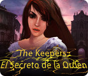 The Keepers: El Secreto de la Orden