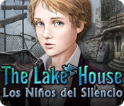 The Lake House: Los Niños del Silencio