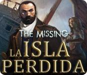 The Missing: La Isla Perdida