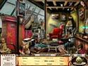 1. The Scruffs 2: El Retorno del Duque juego captura de pantalla