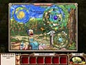 2. The Scruffs 2: El Retorno del Duque juego captura de pantalla