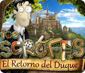 The Scruffs 2: El Retorno del Duque