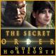 The Secret Order: Nuevo Horizonte