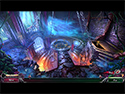 1. The Secret Order: Return to the Buried Kingdom Collector's Edition juego captura de pantalla