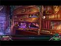 2. The Secret Order: Return to the Buried Kingdom Collector's Edition juego captura de pantalla