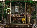 1. Tierra Intermedia juego captura de pantalla