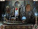 2. Tierra Intermedia juego captura de pantalla