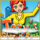 Tory's Shop N' Rush