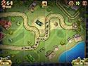 2. Toy Defense 2 juego captura de pantalla