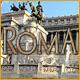 Roma: La Maldición del Collar