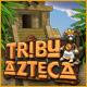 Tribu Azteca
