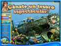 Pantallazo de Tropical Fish Shop 2