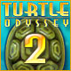 Turtle Odyssey 2
