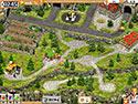1. TV Farm 2 juego captura de pantalla