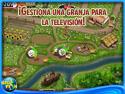 Pantallazo de TV Farm